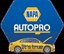 napa-logo-garage_edited.png
