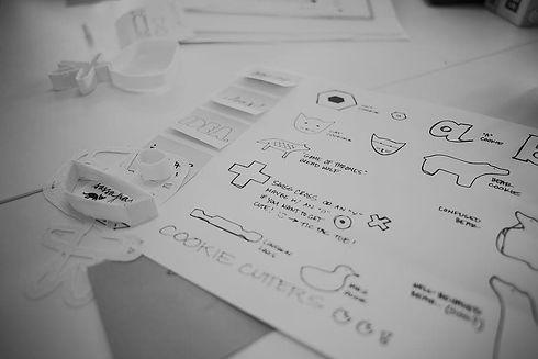 sketch-doodle-idea-drawing.jpg