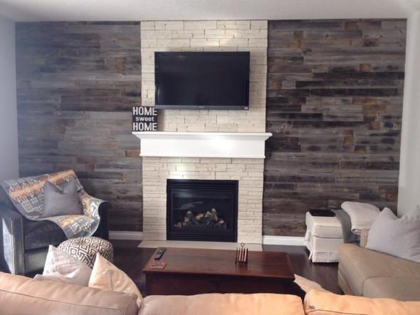 grey-with-white-brick-mantel-768x576.jpg
