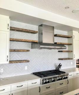 Floating-shelves-kitchen.webp
