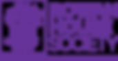 New+-+Purple+-+Web.png