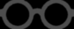 eyecare and glasses nanton and vulcan