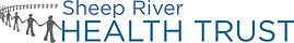 SRHT-logo-new-2015-1024x152.jpg