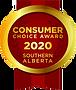 Southern_ALBERTA_2020_edited.png