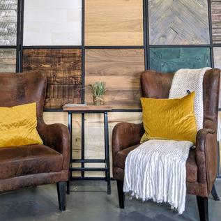 new-Showroom-sitting-area-3.webp
