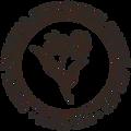 1978_logo_371x371_mink.webp