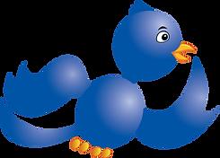 Cheep Bird.png