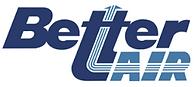 Better_Air_Mfg-logo.png