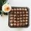 Thumbnail: Mini Cakes