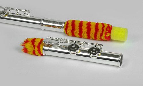 H&W Flute Pad Saver