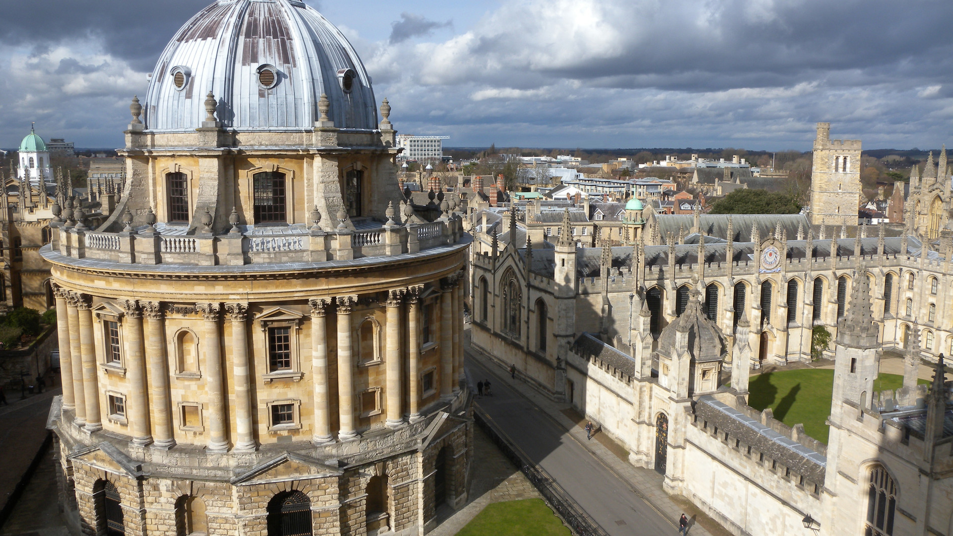 Oxford images 5 093F.jpg
