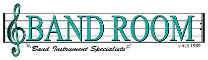 bandroom logo.jpg