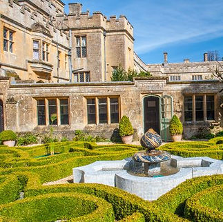 Sudeley-Castle-9129.jpg