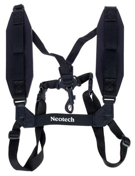Neotech Soft Harness