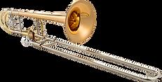 trombone_PNG24.png