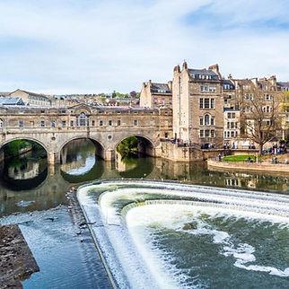 Bath lead image-xlarge.jpg