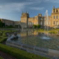 Blenheim-Palace-Water-Terrace.477258c061