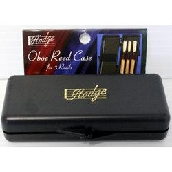 Oboe Reed Case