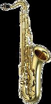 Tenor_Saxophone.png