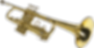 trumpet_saxophone_PNG14768.png