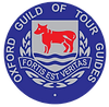 OXFORD GUILD OF TOUR GUIDES Badge-1.png