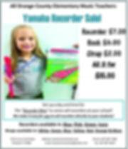 new_yamaha_recorder_flyer.29275452_std_e