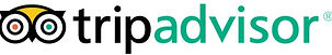 tripadvisor-logo-vector_edited.jpg