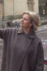 BELLA HENMAN