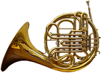 French_horn_front.png
