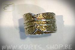 juwelen 2014 ring nele 1 a