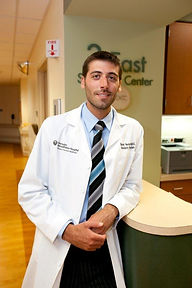 Spine physician, back doctor, epidural injection, physical therapy, conservative care, Mt Pleasant, Charleston