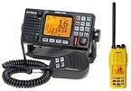 AEI CONCEPT-TELECOMMUNICATIONS-SECURITE