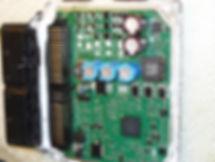 P1340387.JPG