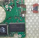2020-03-29-ZONE MINI USB.jpg