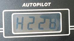 AP45-LCD HS.jpg