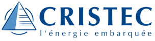 logo-cristec.png
