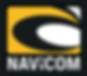logo-navicom-tablet.png