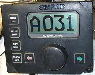 AP22-2.jpg