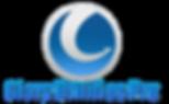 GLARYSOFT logo_flat.png