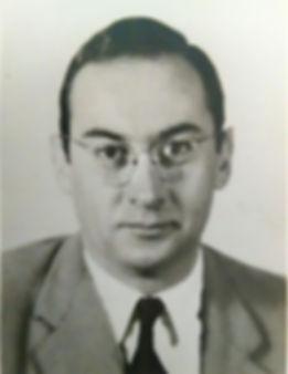 Jean-Paul TRABUT-CUSSAC