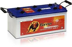 BATTERIES AGM POWER BULL.jpg