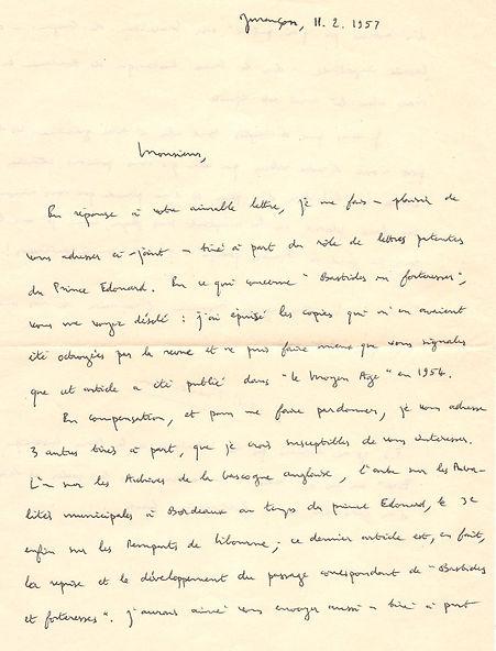 JURANçON-1957-02-11-1-800.jpg