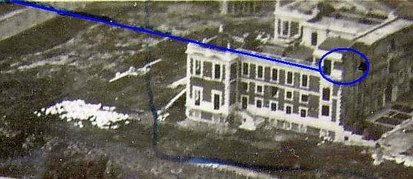 Casa de VELAZQUEZ CONSTRUCTION-3.JPG