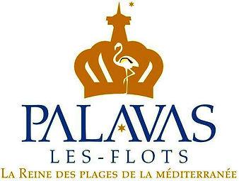 LOGO PALAVAS-2.jpg