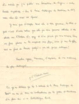 JURANçON-1957-02-11-2-800.jpg