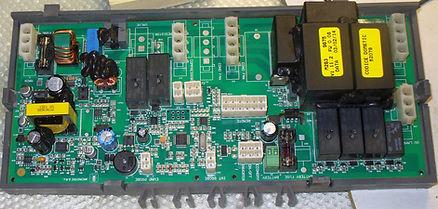 CM-52079-DOMETIC.JPG