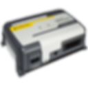 YPOWER-12V-60A.png