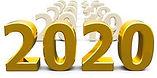 2020-2019.jpg