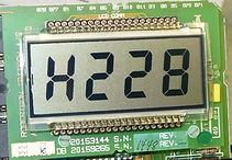AP45-LCD NV.jpg