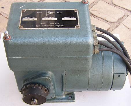 P8010014.JPG